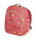 BACKPACK RALPHIE BUTTERFLY
