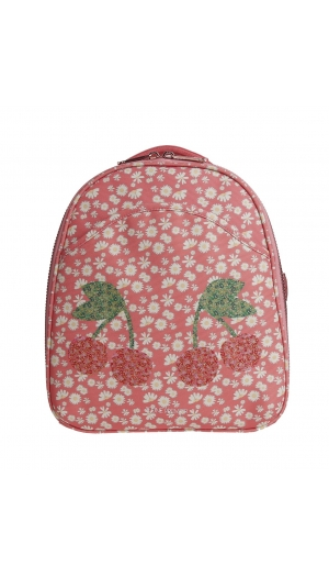 BACKPACK RALPHIE MISS DAISY